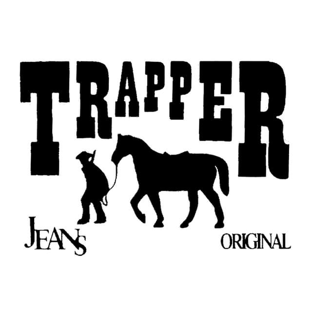 TRAPPER Farmer https://www.facebook.com/magyarfarmer/