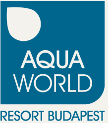 AQUAWORLD Resort ****superior www.aquaworldresort.hu