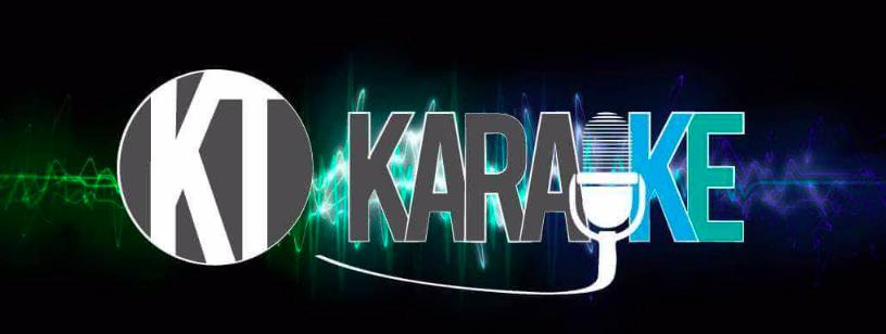 KT Karaoke & DJ https://www.facebook.com/ktkaraoke/